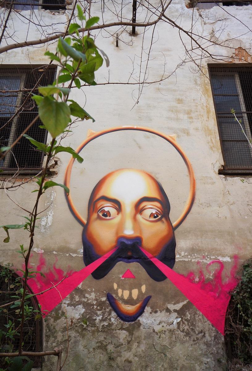 ravo-il-santo-dellabbandono-a-new-mural-02