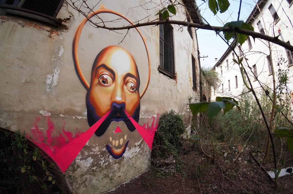 ravo-il-santo-dellabbandono-a-new-mural-03
