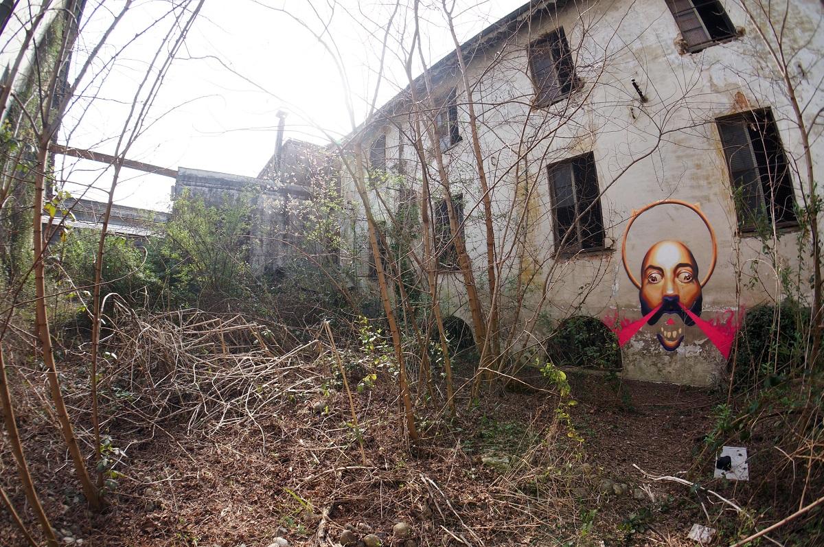 ravo-il-santo-dellabbandono-a-new-mural-04