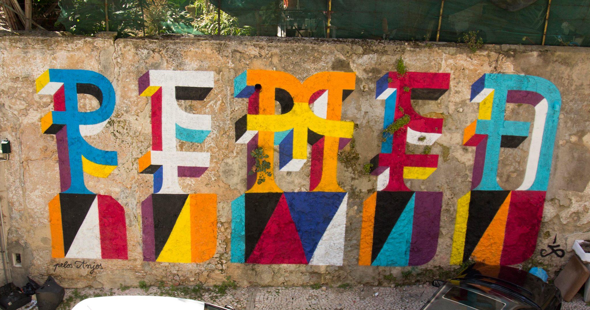 remed-new-mural-in-regueirao-dos-anjos-lisbon-01