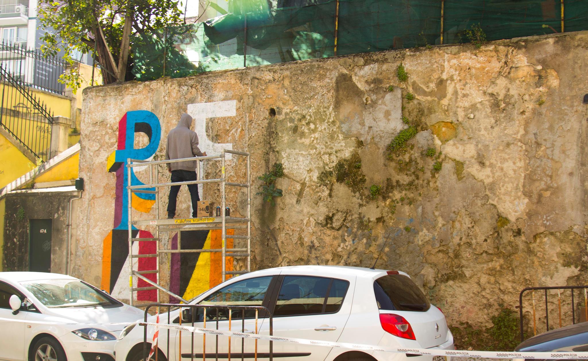 remed-new-mural-in-regueirao-dos-anjos-lisbon-02