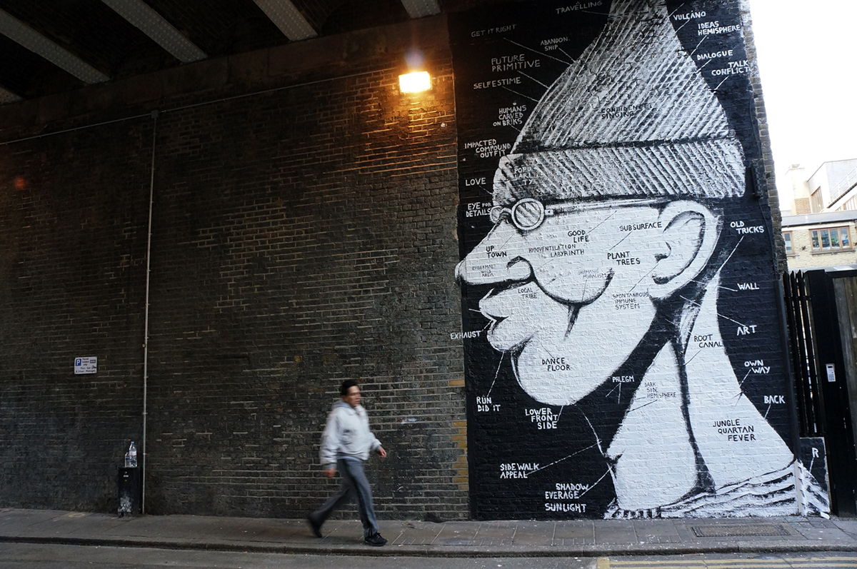 run-phrenology-new-mural-in-shoreditch-01