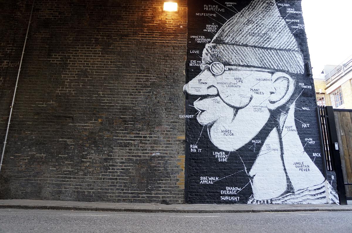 run-phrenology-new-mural-in-shoreditch-03