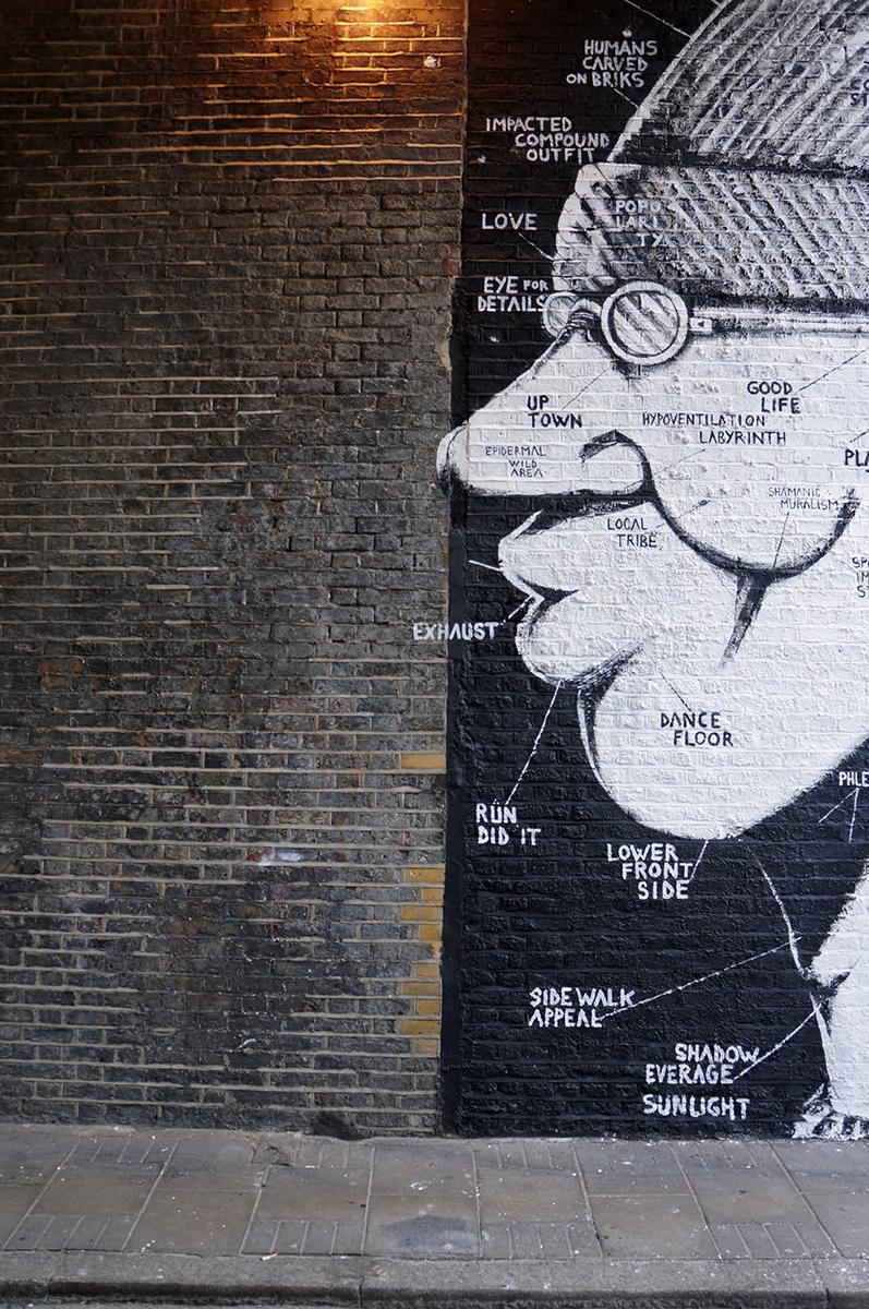 run-phrenology-new-mural-in-shoreditch-05