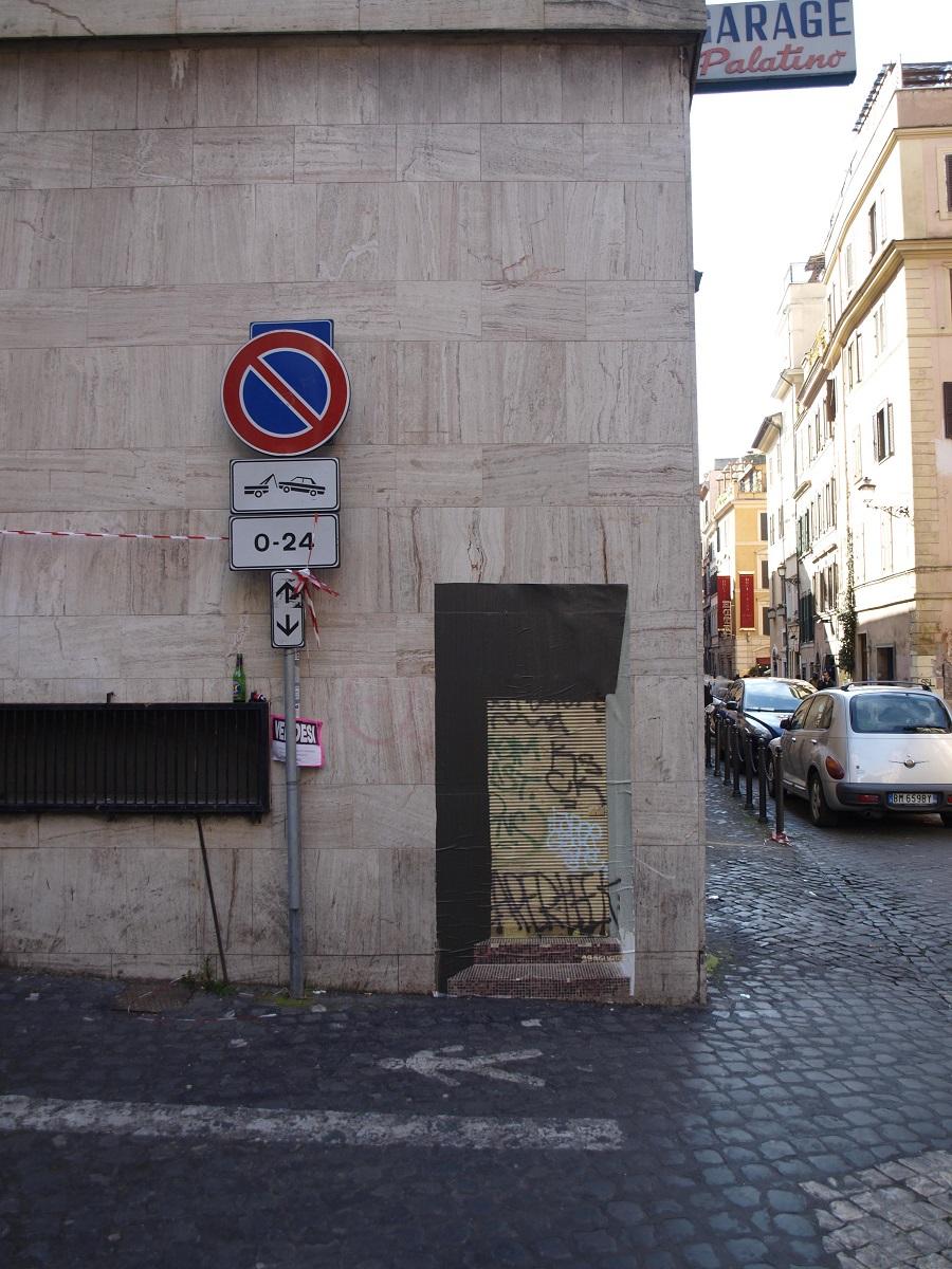 sbagliato-a-new-pieces-in-rome-02