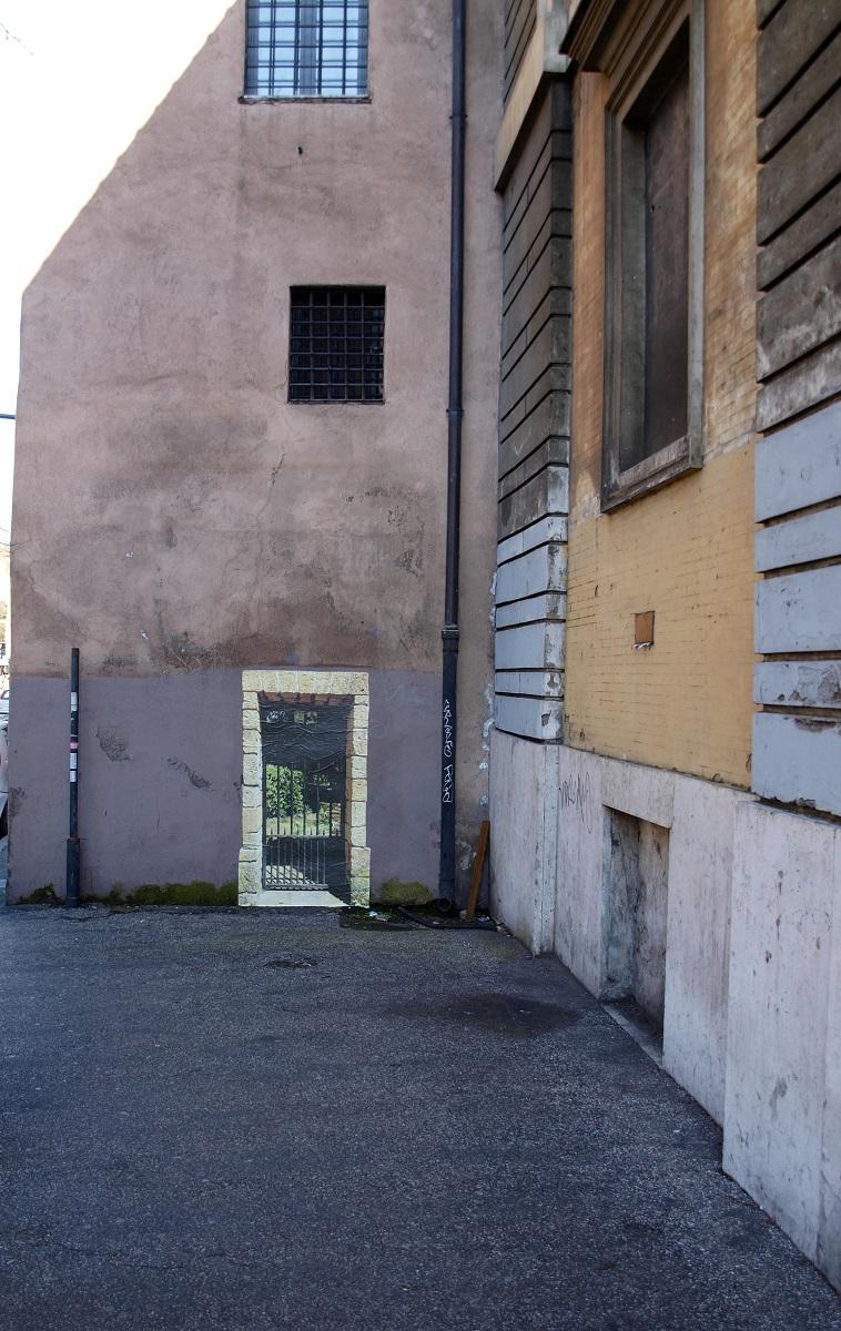 sbagliato-a-new-pieces-in-rome-04
