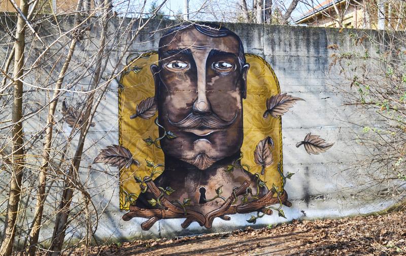 seacreative-mr-winter-a-new-mural-01