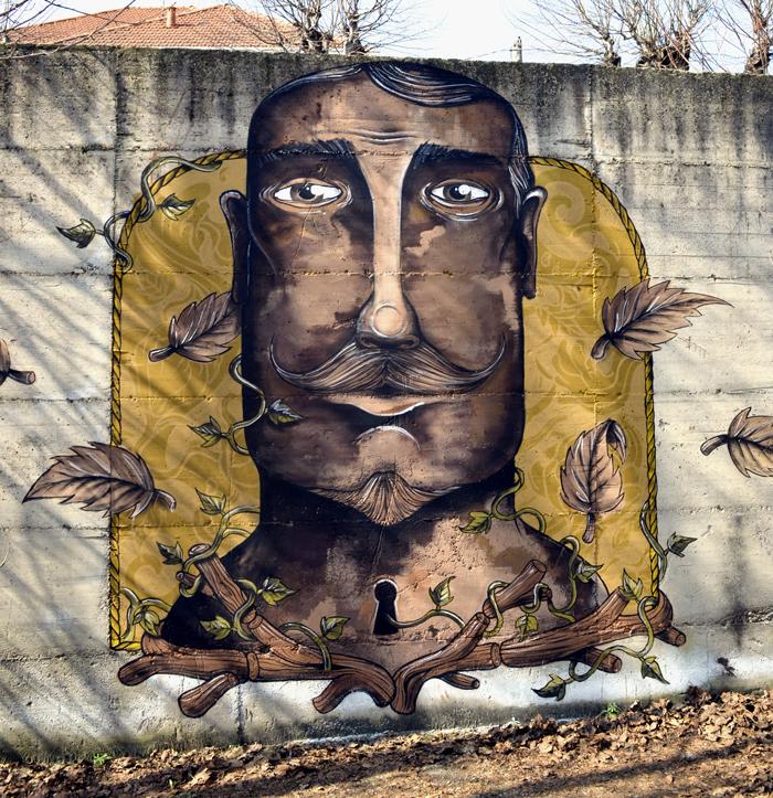 seacreative-mr-winter-a-new-mural-02