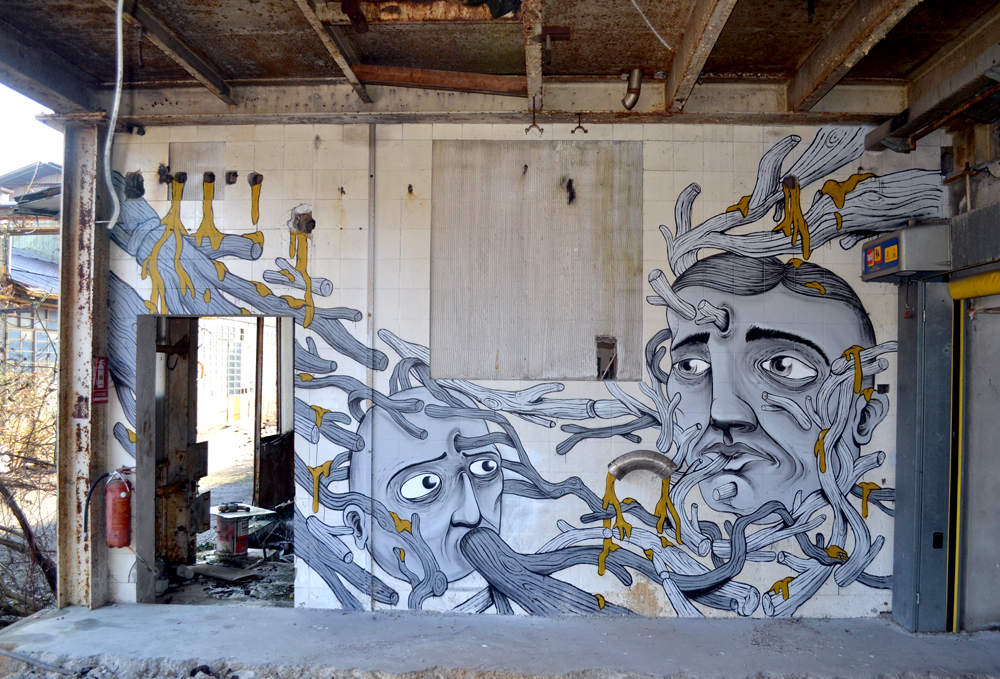 seacreative-new-mural-in-an-abandoned-factory-01