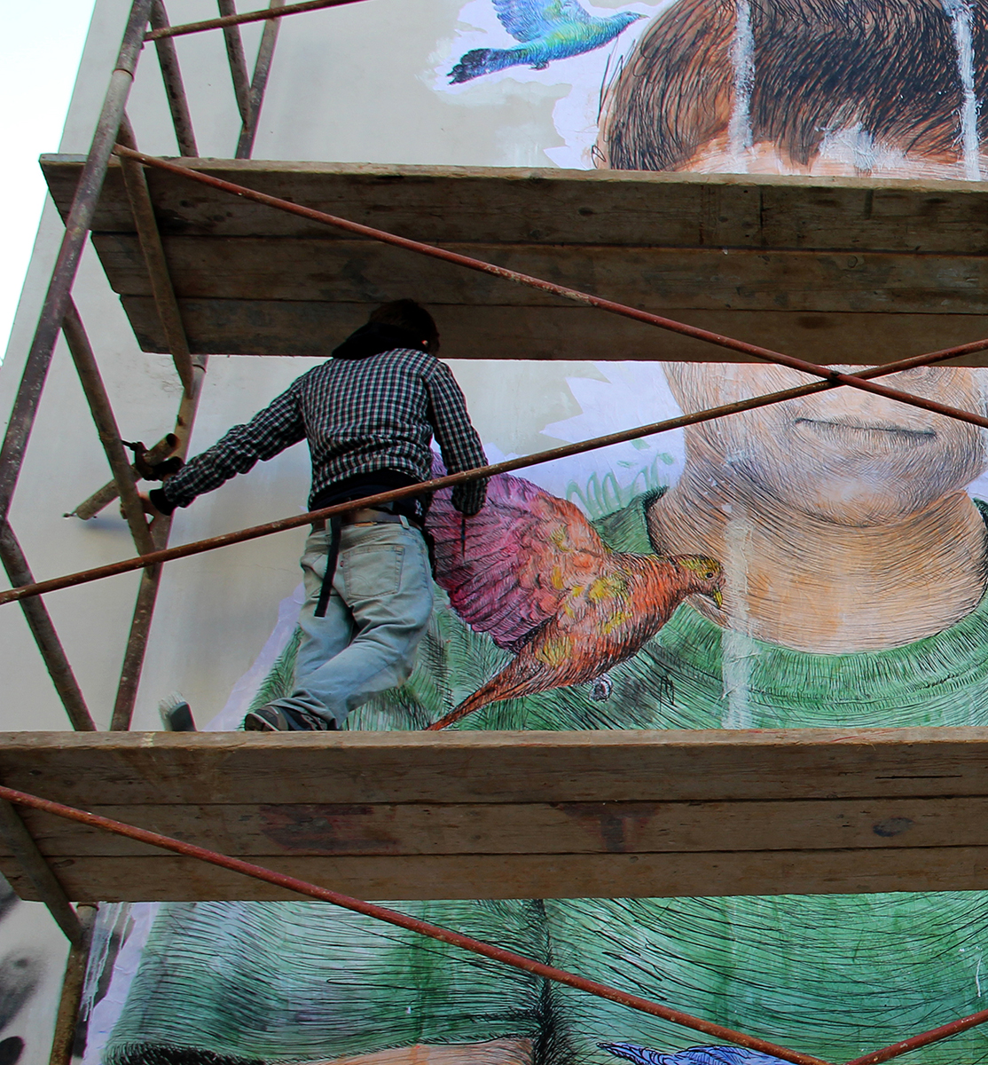 stmts-amity-new-mural-in-athens-02