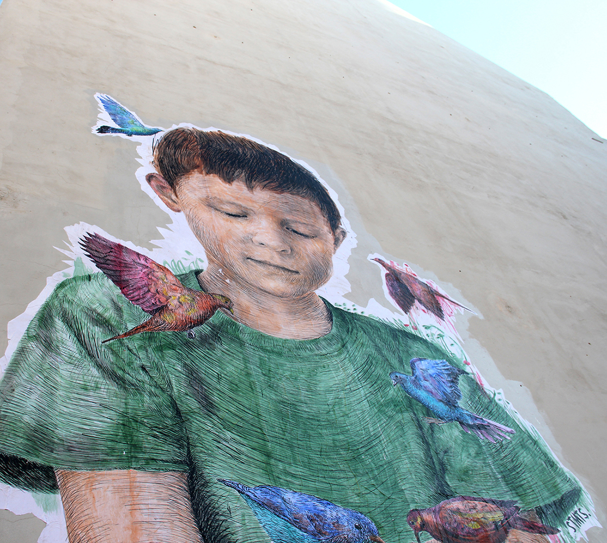 stmts-amity-new-mural-in-athens-03