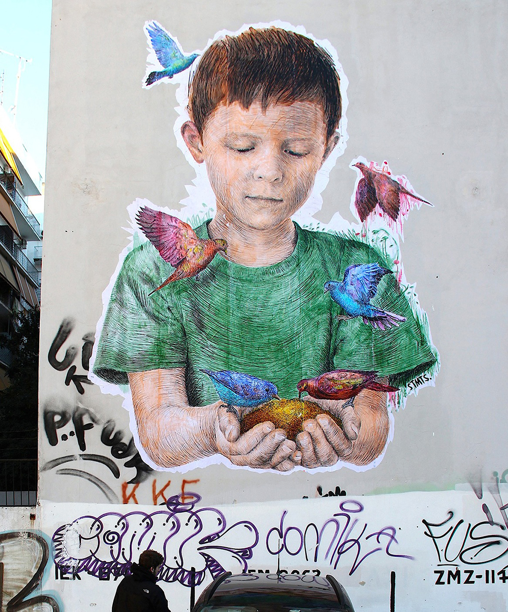 stmts-amity-new-mural-in-athens-06