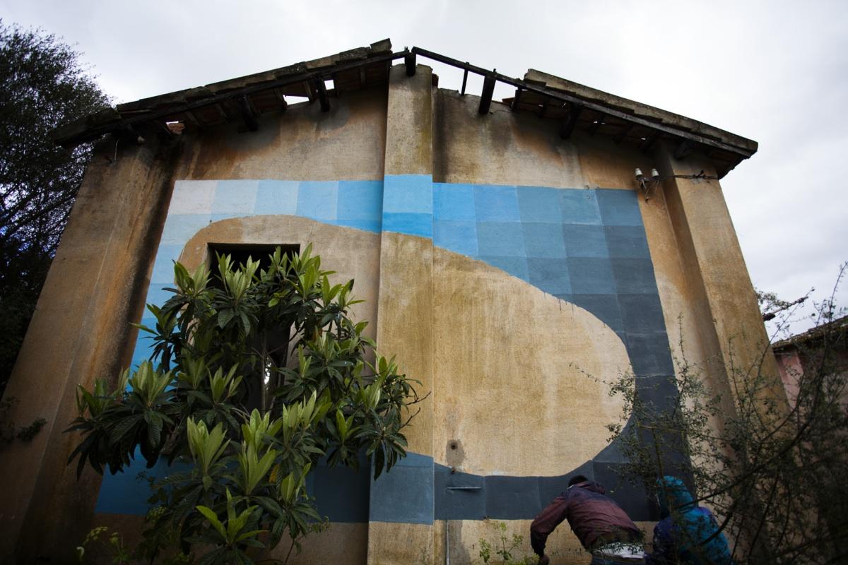 tellas-alberonero-holey-grid-new-mural-01