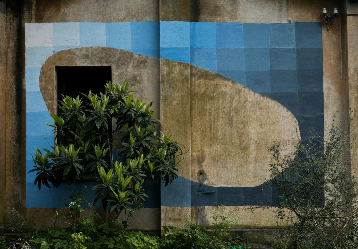 tellas-alberonero-holey-grid-new-mural-02
