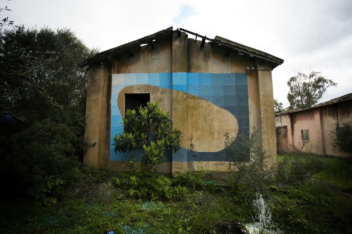 tellas-alberonero-holey-grid-new-mural-03