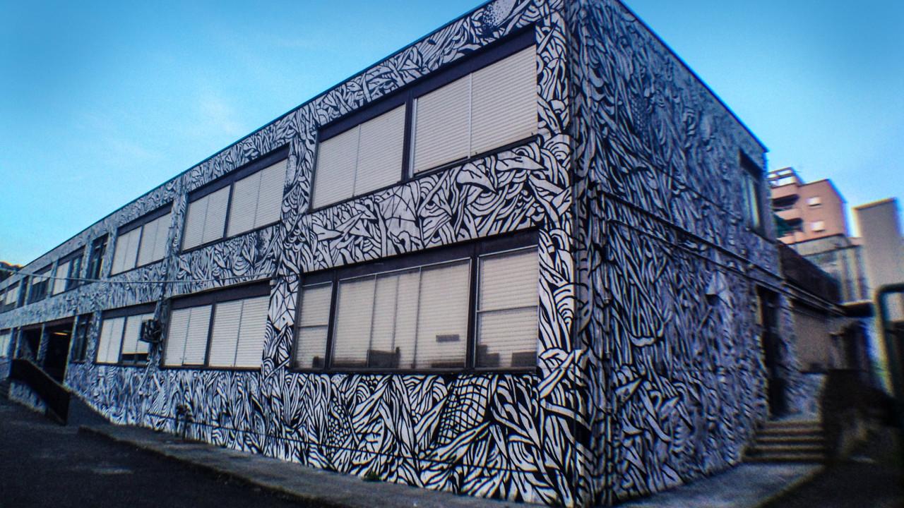 tellas-apparizione-naturale-new-mural-in-rome-10