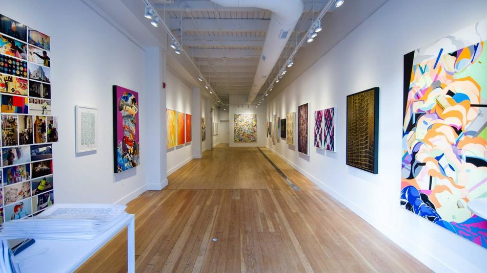 the-library-street-collective-exhibit-z-show-recap-03