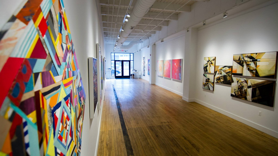 the-library-street-collective-exhibit-z-show-recap-04