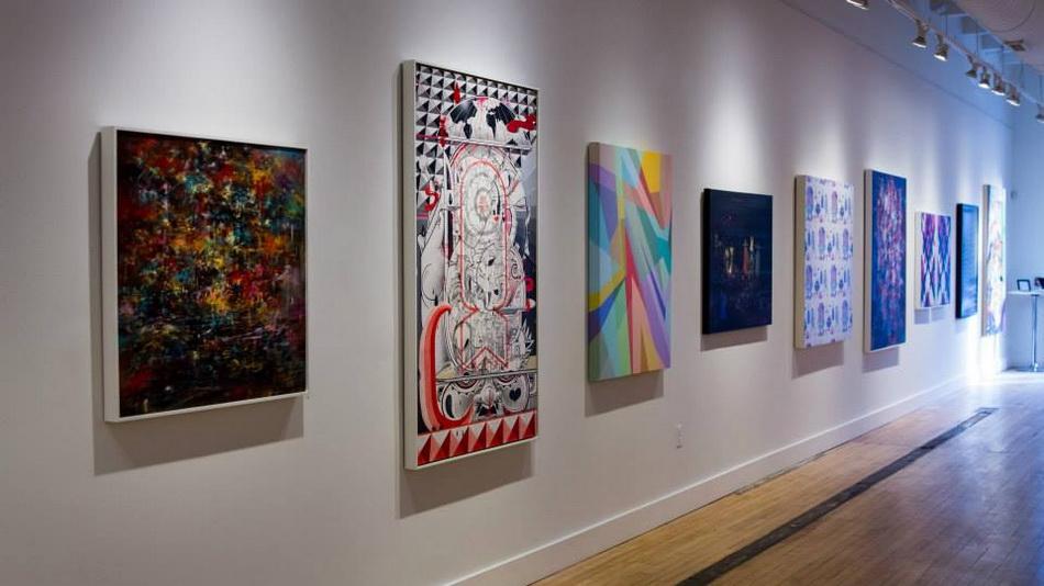 the-library-street-collective-exhibit-z-show-recap-08