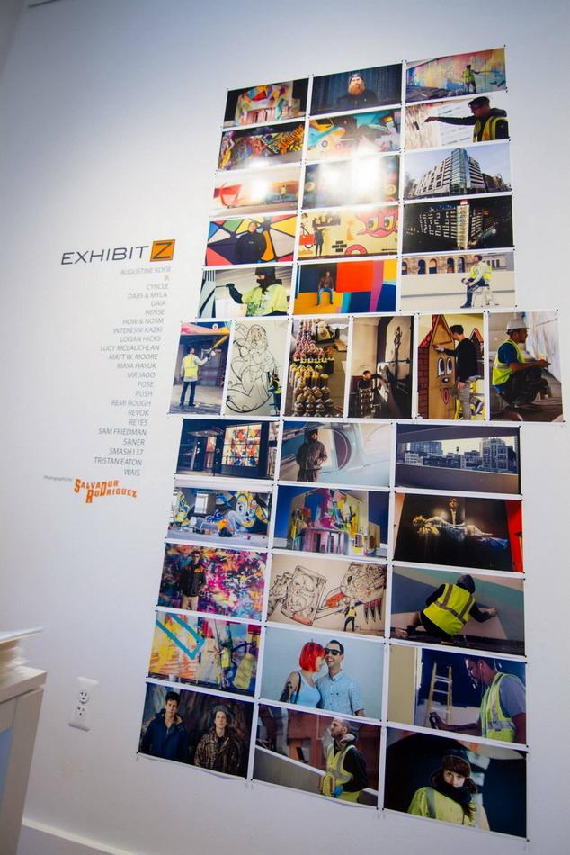 the-library-street-collective-exhibit-z-show-recap-09