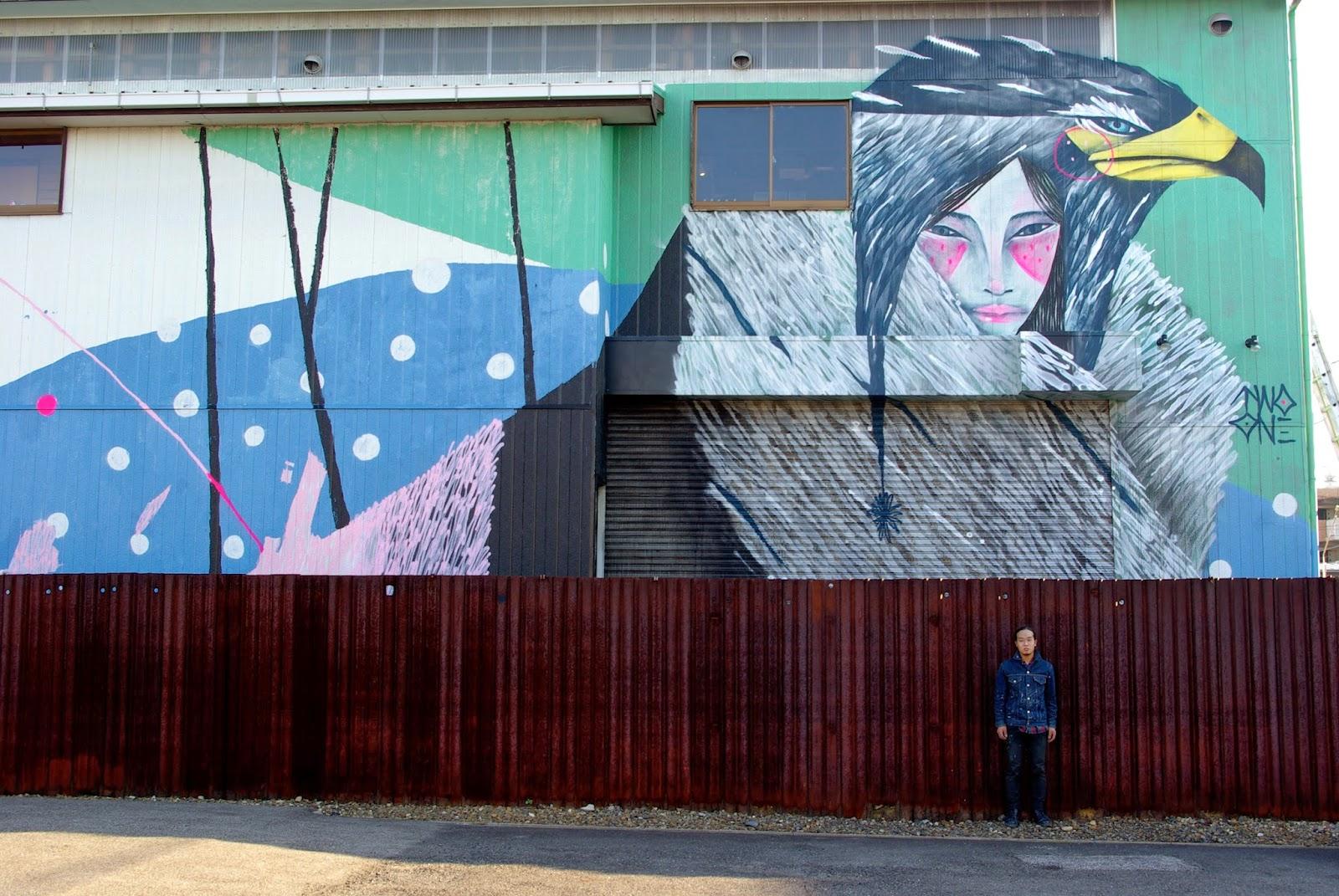 twoone-a-series-of-murals-in-nagoya-japan-01