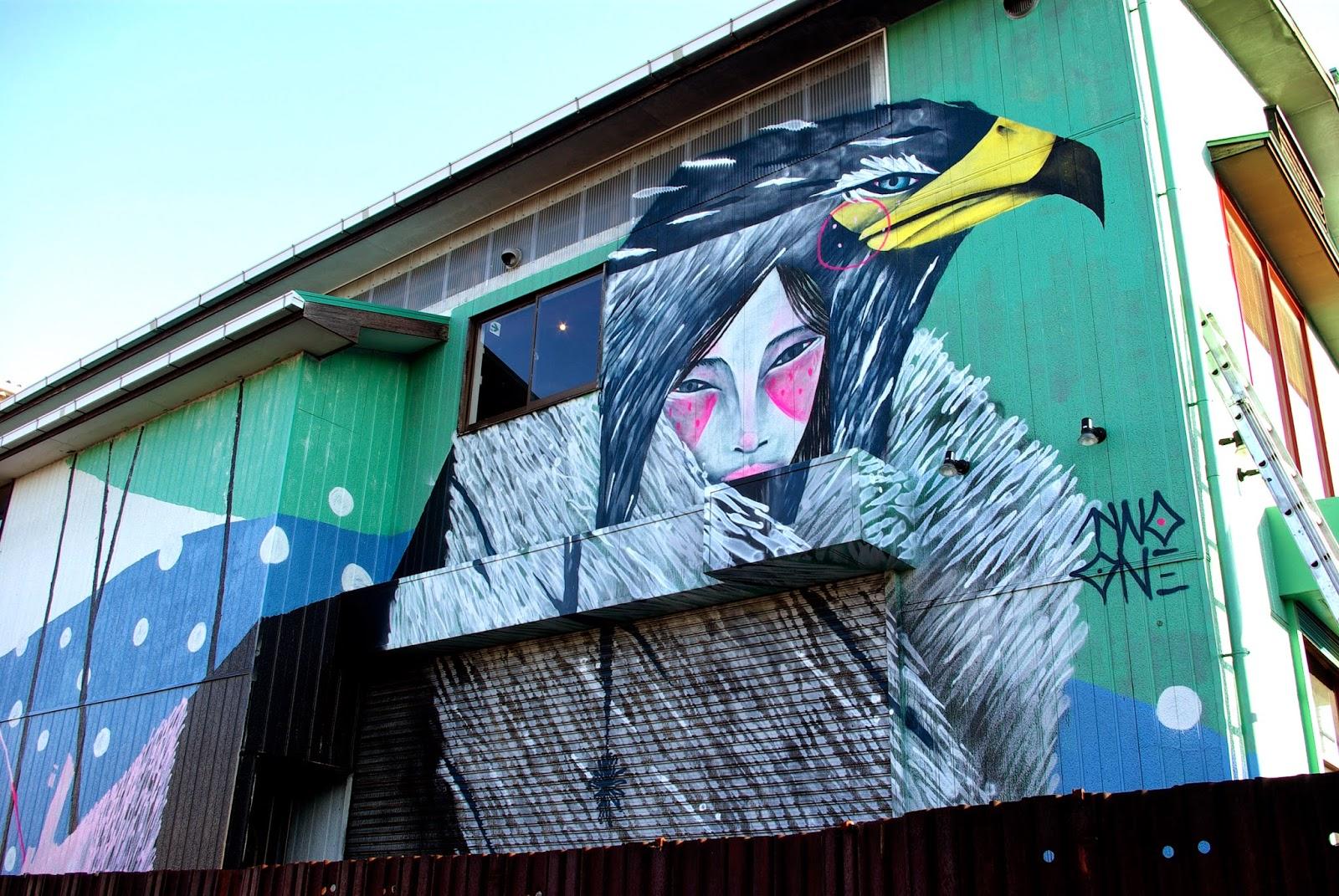 twoone-a-series-of-murals-in-nagoya-japan-02