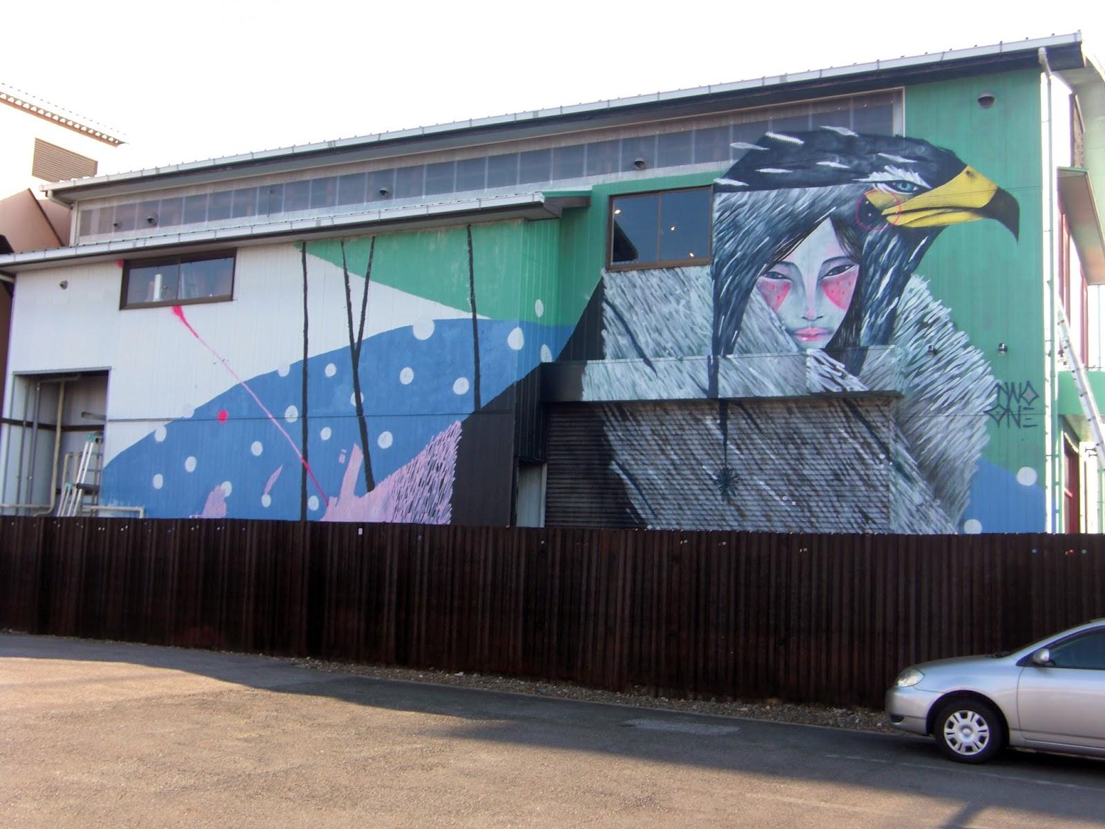 twoone-a-series-of-murals-in-nagoya-japan-04