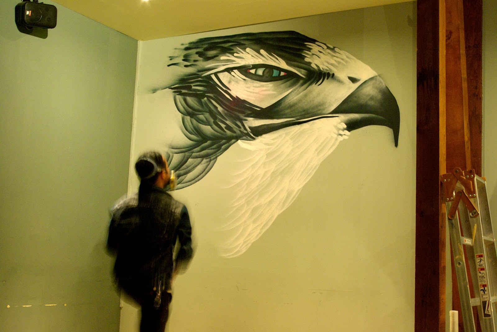 twoone-a-series-of-murals-in-nagoya-japan-05