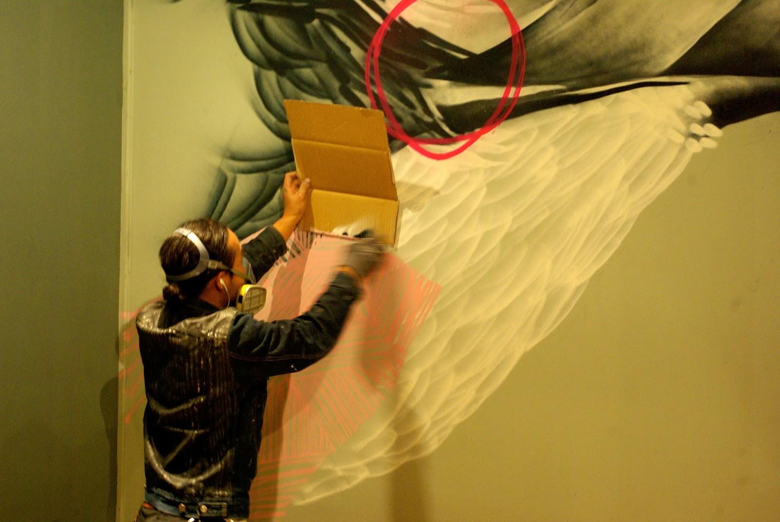 twoone-a-series-of-murals-in-nagoya-japan-06