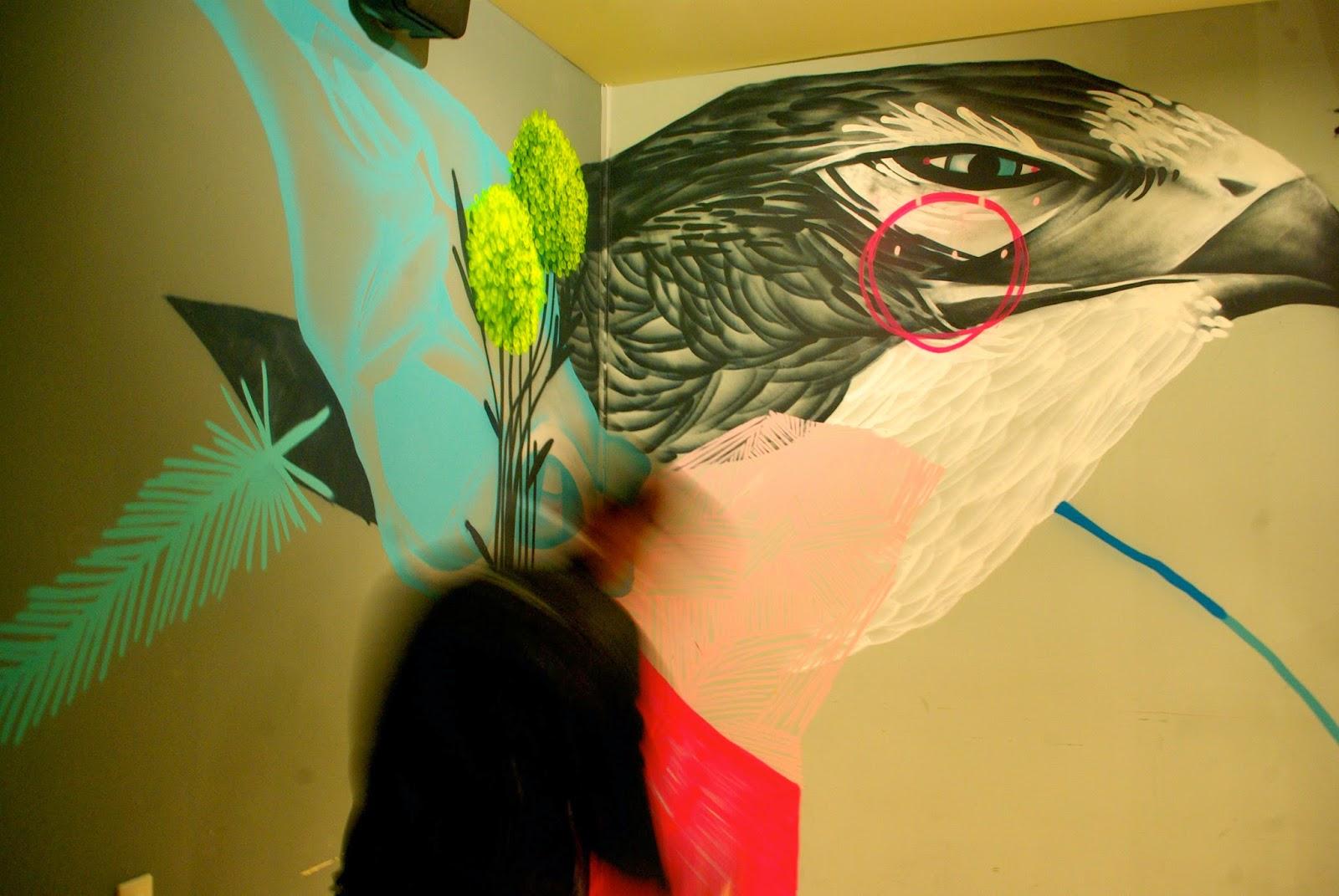 twoone-a-series-of-murals-in-nagoya-japan-07