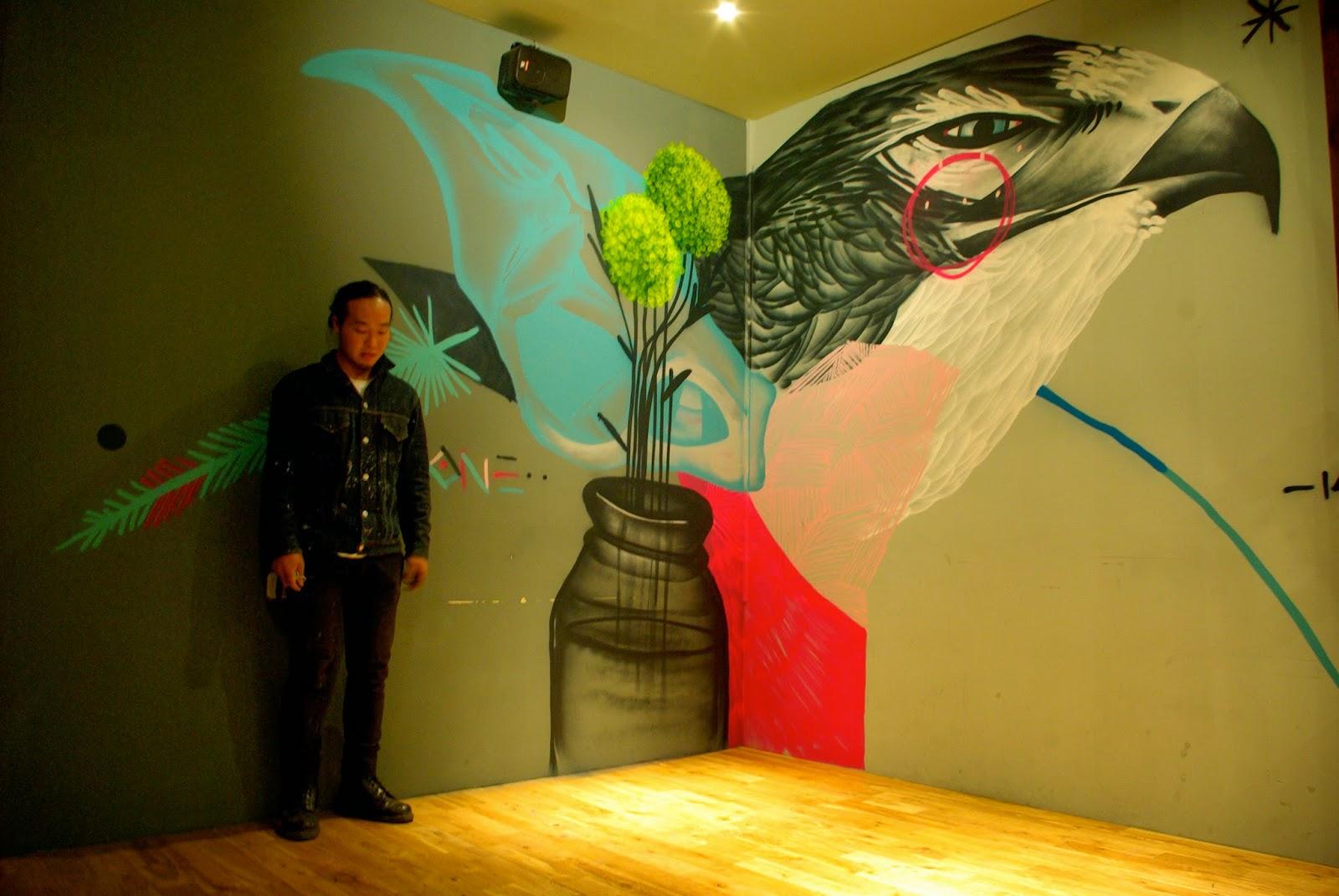 twoone-a-series-of-murals-in-nagoya-japan-08