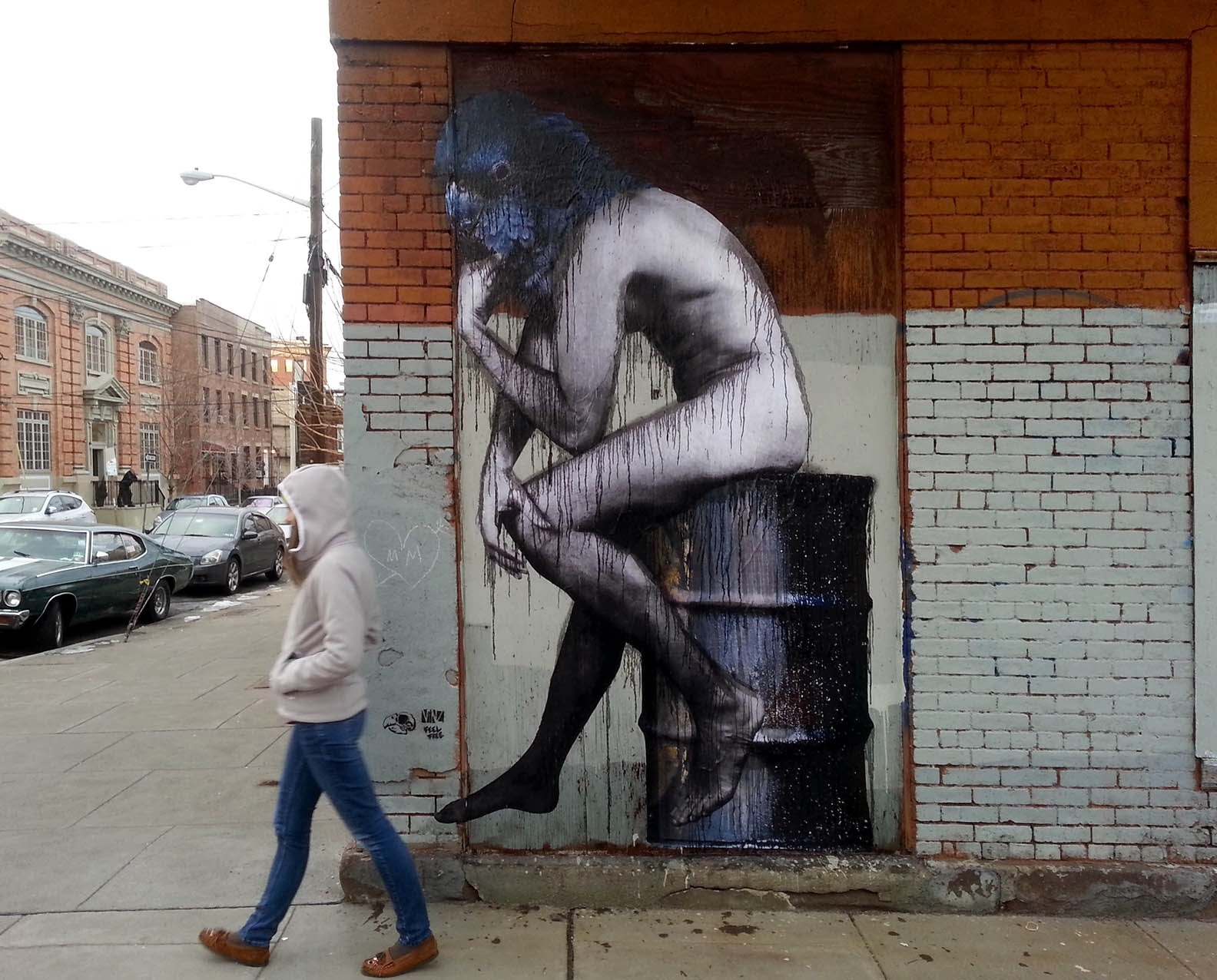 vinz-new-pieces-in-new-york-city-jersey-city-usa-01