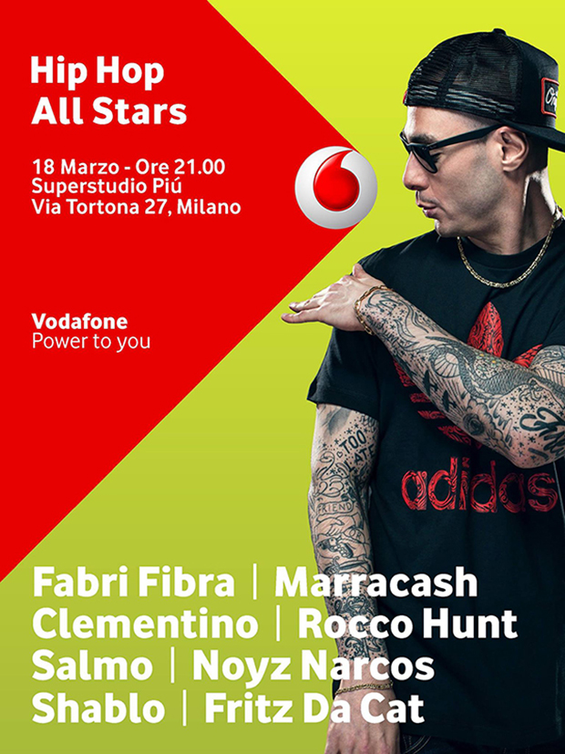 vodafone-unlimited-hip-hop-all-stars-01