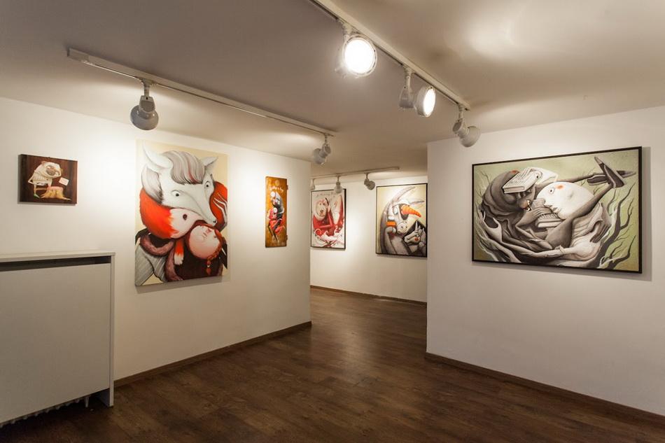 zed1-frutti-della-mente-at-galo-art-gallery-recap-01