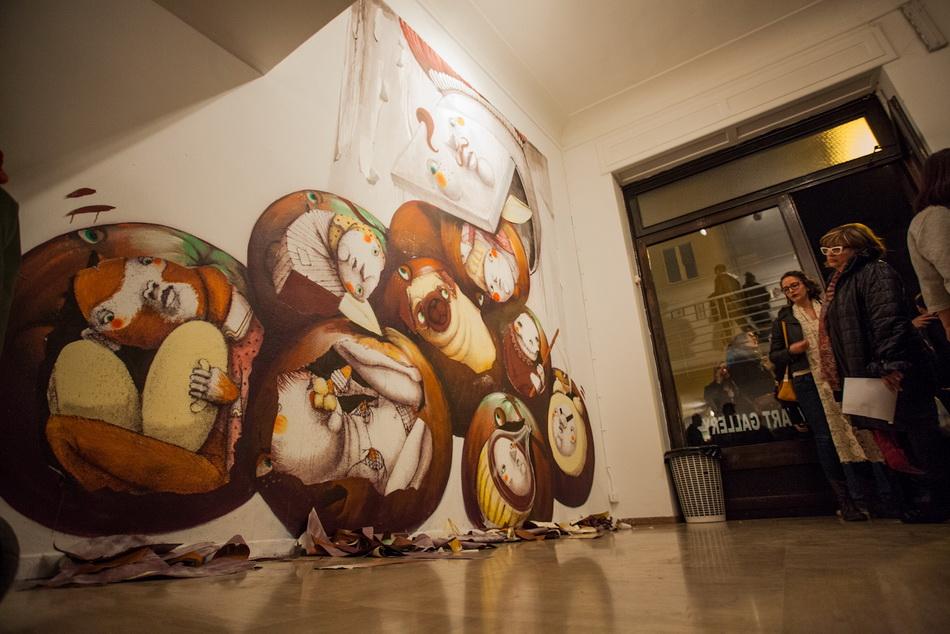 zed1-frutti-della-mente-at-galo-art-gallery-recap-02