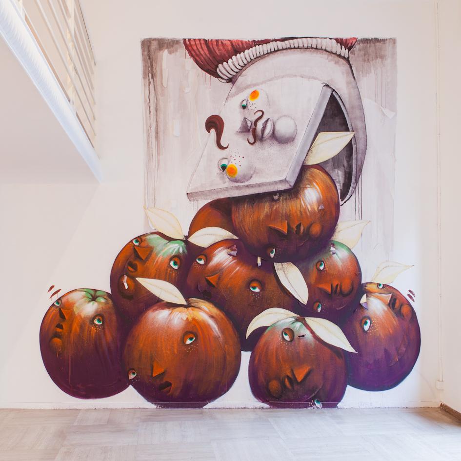 zed1-frutti-della-mente-at-galo-art-gallery-recap-03