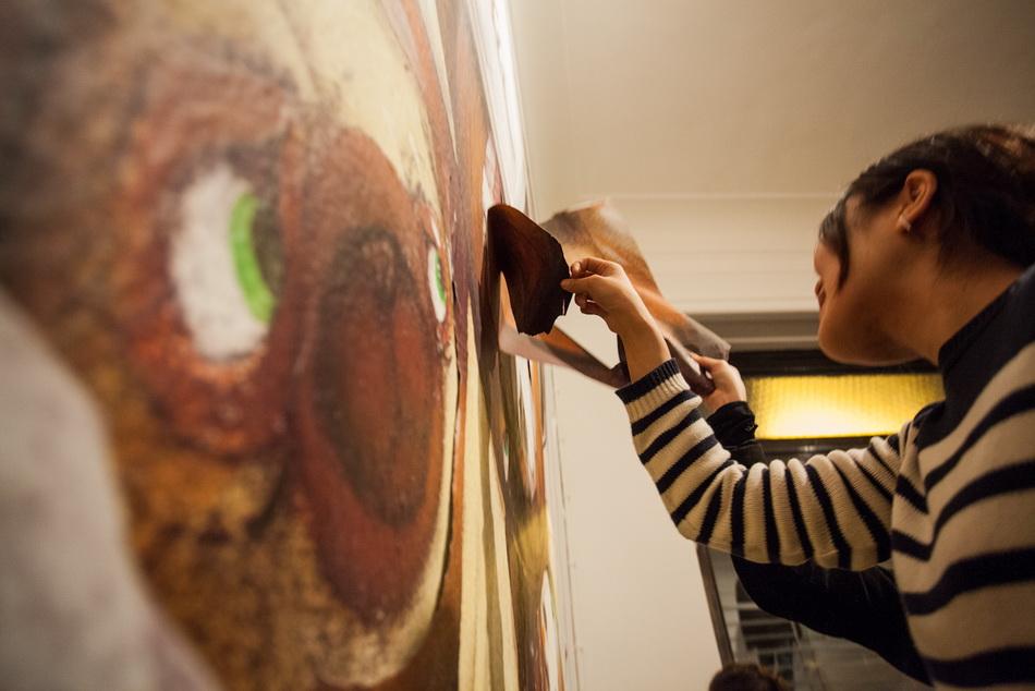 zed1-frutti-della-mente-at-galo-art-gallery-recap-04