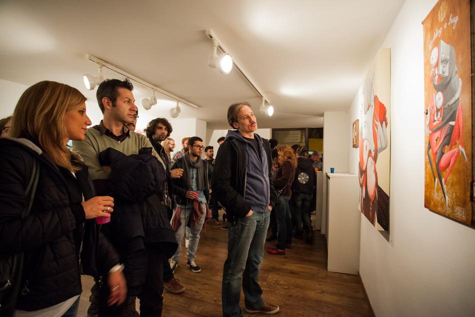 zed1-frutti-della-mente-at-galo-art-gallery-recap-05