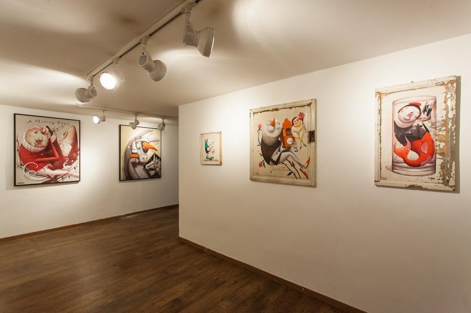 zed1-frutti-della-mente-at-galo-art-gallery-recap-06