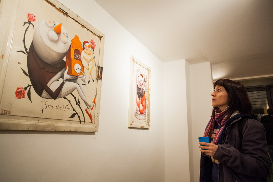 zed1-frutti-della-mente-at-galo-art-gallery-recap-07