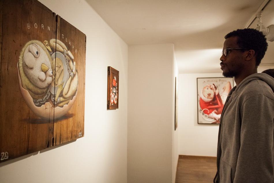 zed1-frutti-della-mente-at-galo-art-gallery-recap-08