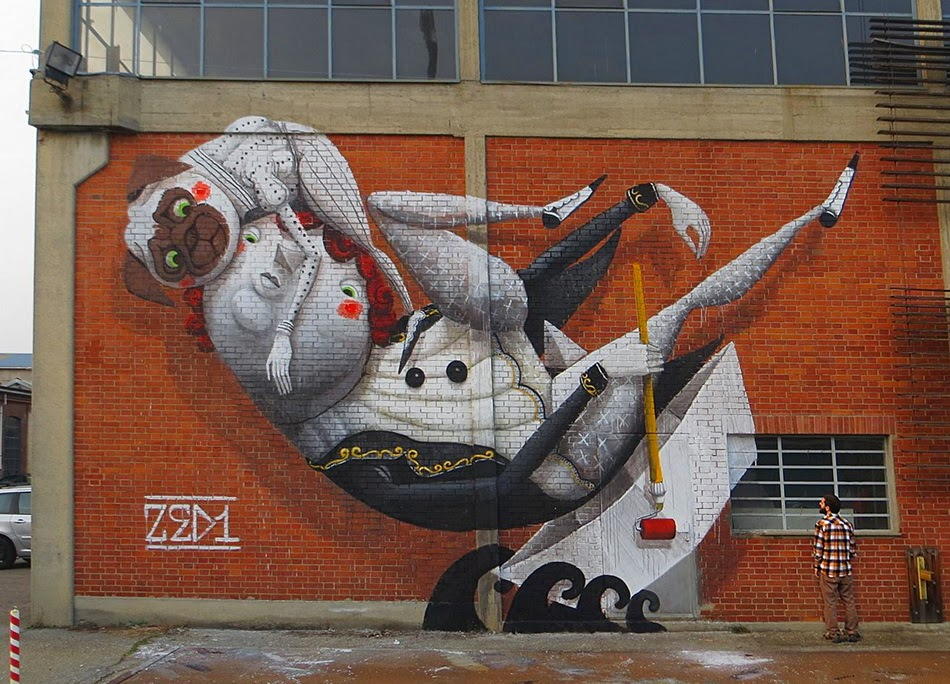 zed1-the-boat-of-the-artist-new-mural-in-torino-02