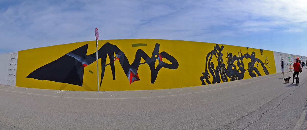 108-aris-new-mural-in-civitanova-marche-01