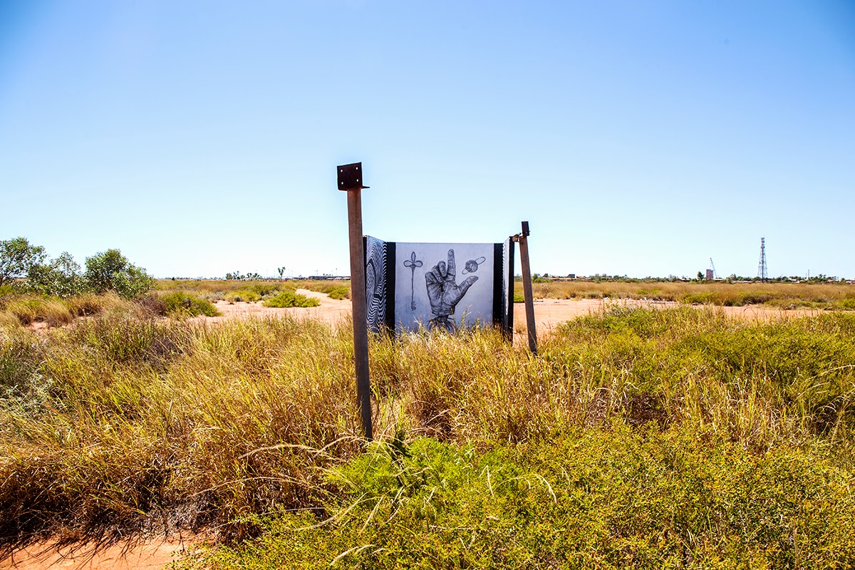 2501-alexis-diaz-roa-remed-pixel-pancho-in-pilbara-01