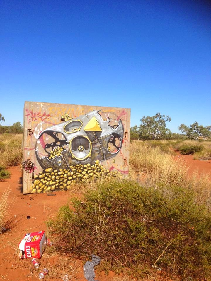 2501-alexis-diaz-roa-remed-pixel-pancho-in-pilbara-05