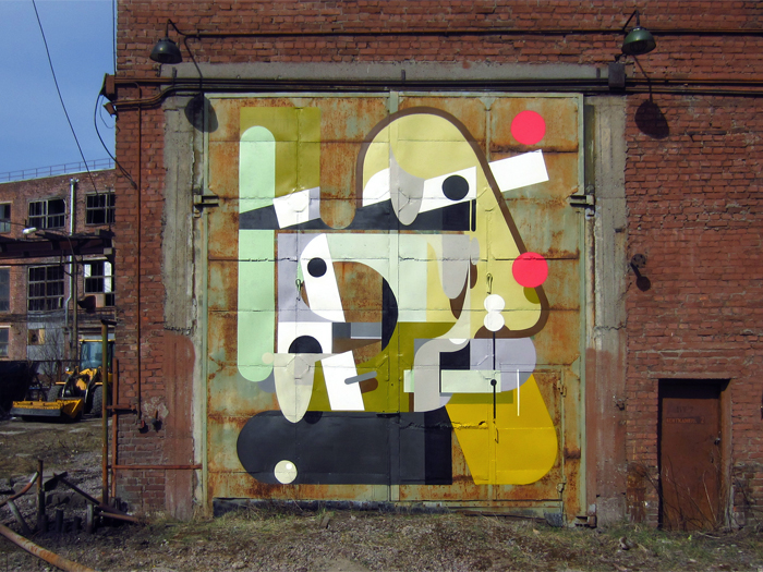 alexey-luka-conversation-new-mural-in-saint-petersburg-00