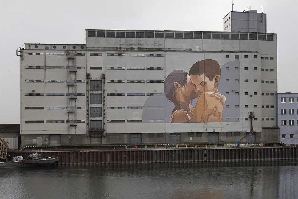 aryz-overprotected-new-mural-in-linz-00