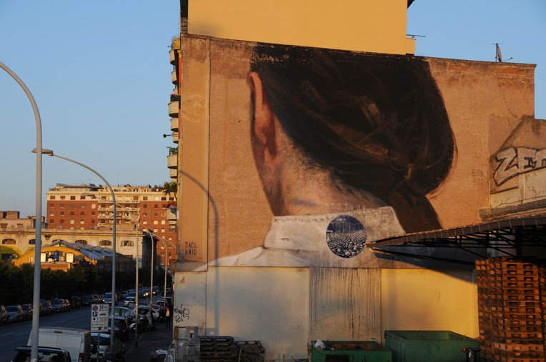 axel-void-new-mural-for-avanguardie-urbane-roma-street-art-festival-02