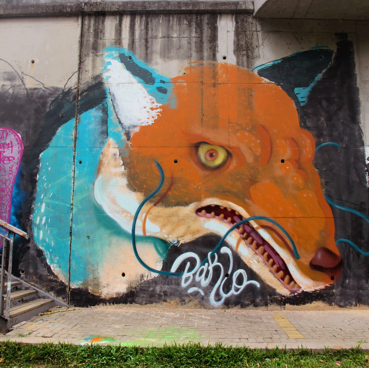 barlo-new-mural-in-shenzhen-china-01