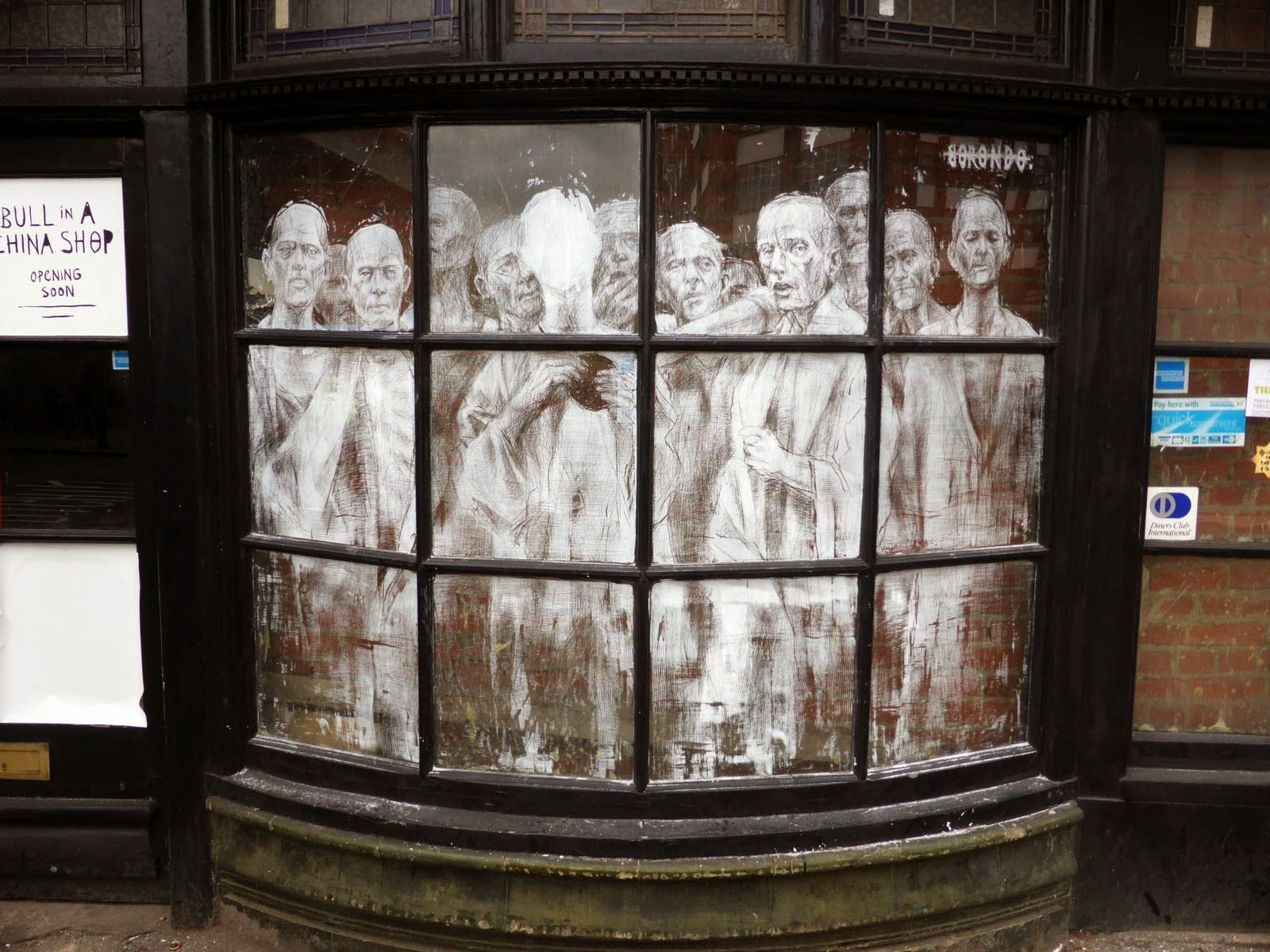 borondo-new-piece-in-shoreditch-london-01